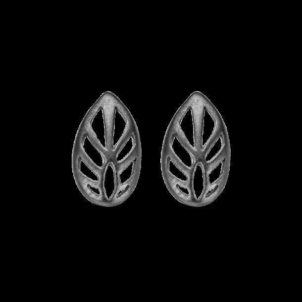 Spirit Icons leaf ørestikker - 40023
