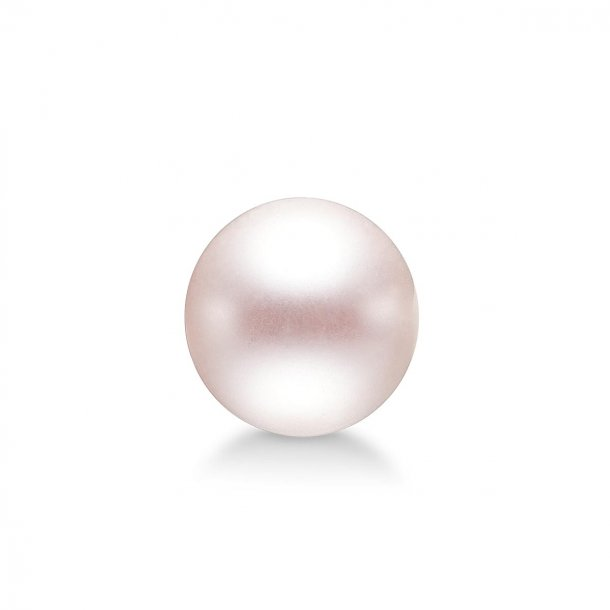 STORY Pearl Button - 5308617