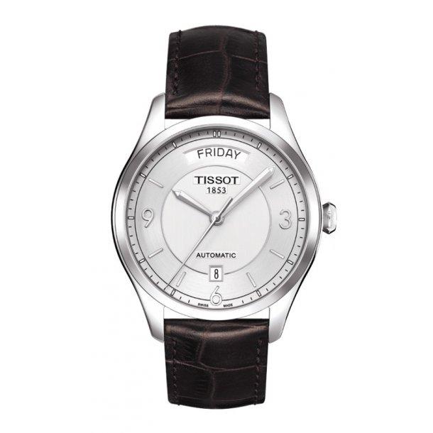 Tissot T-One - T0384301603700