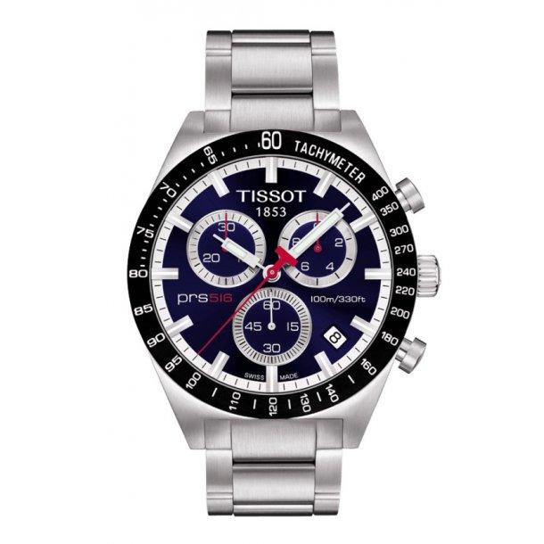 Tissot PRS 516 - T0444172104100