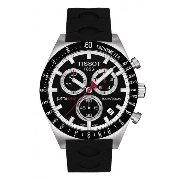 Tissot PRS516 chrq - T0444172705100