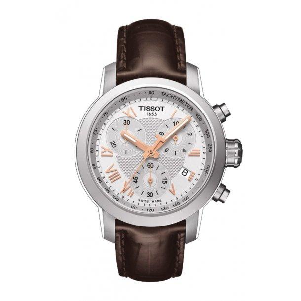 Tissot PRC 200 - T0552171603302