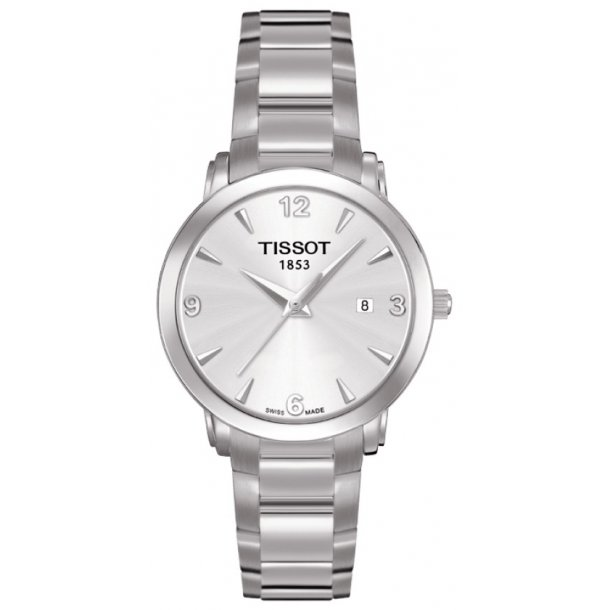 Tissot Every Time - T0572101103700