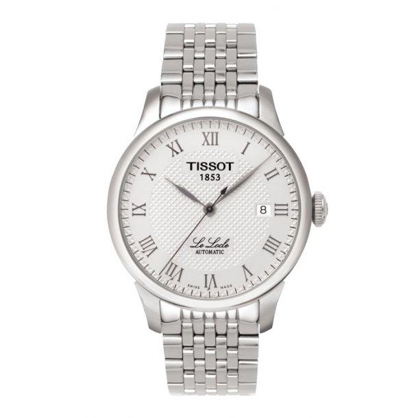 Tissot Le Locle - T41148333