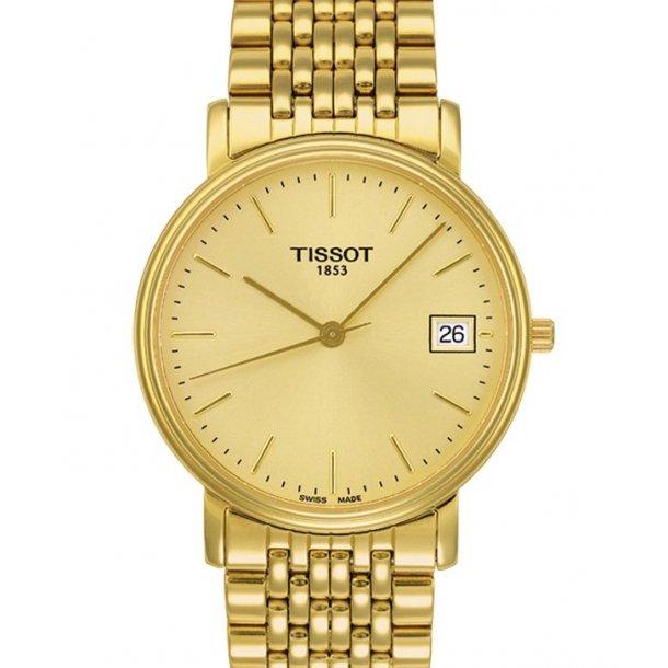Tissot Old Desire - T52548121