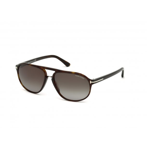 Tom Ford 447 - FT0447-52B