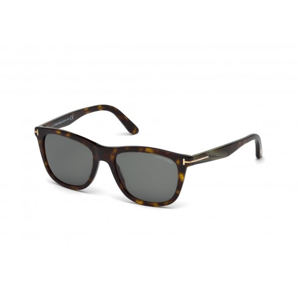 Tom Ford 500 - FT0500-52N