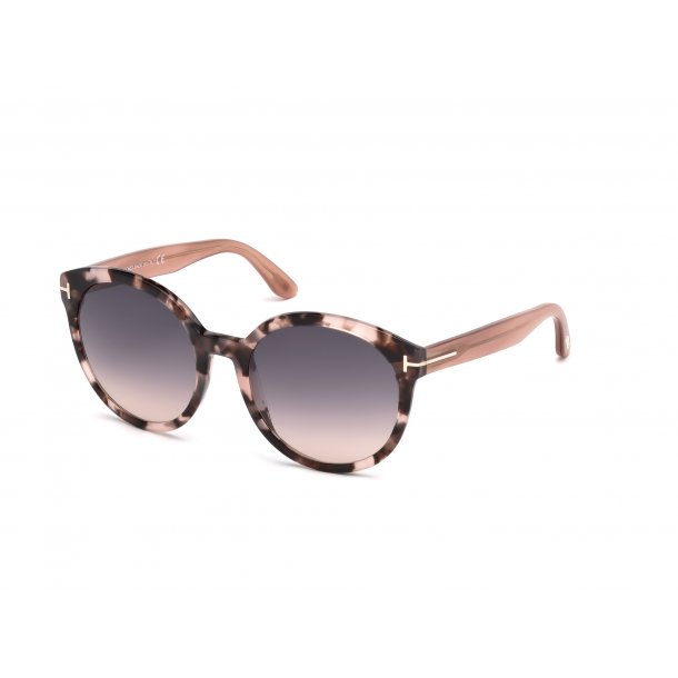 Tom Ford 503 - FT0503-56B