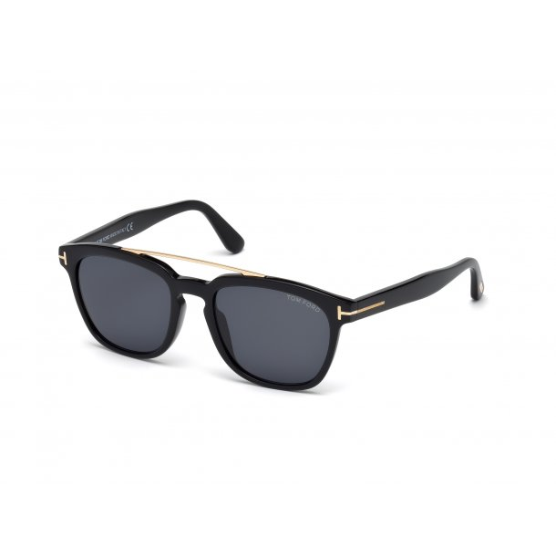 Tom Ford 516 - FT0516-01A