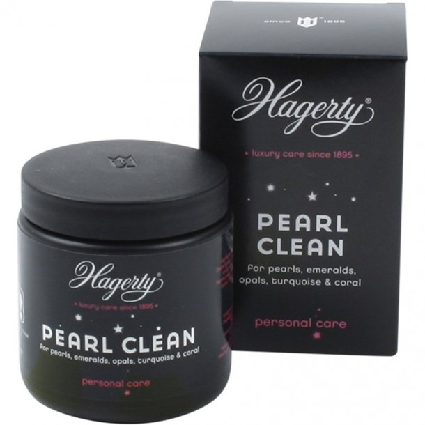 Hagerty PEARL CLEAN - 02250040000