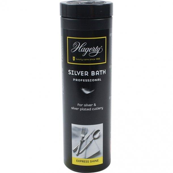 Hagerty Silver Bath - 02250160000